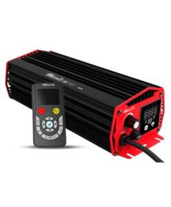 Ballast GIB Lighting LXG 600w
