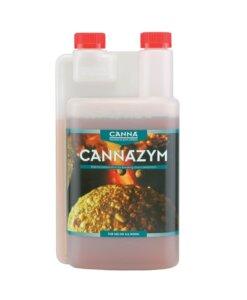 Canna Azym 1L