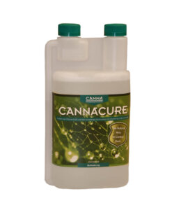 Canna Cannacure 1L
