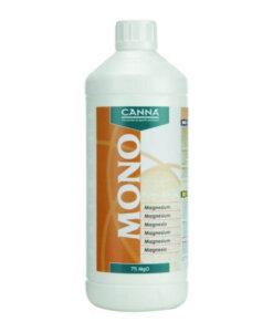 Canna Magnesium 1L