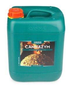 Canna Azym 10L